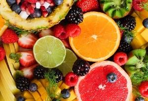 Ushqimi ayurvedic: ekuilibër në tryezë
