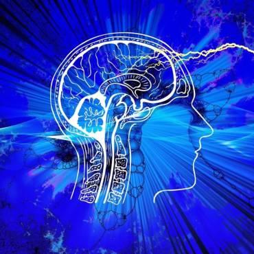 Meditimi Ayurvedic: çfarë është?